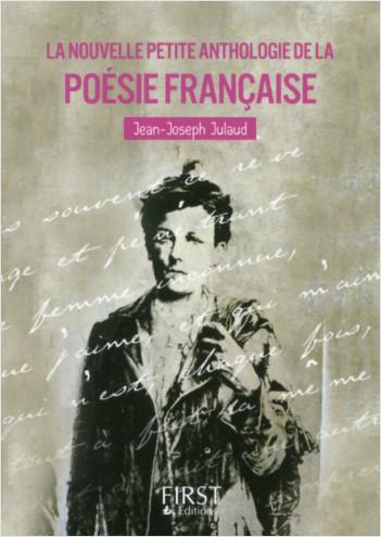 Petit Livre de - La Nouvelle Petite Anthologie de la poésie française