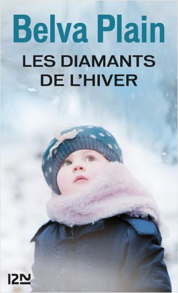 Les diamants de l'hiver