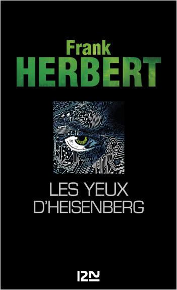 Les Yeux d'Heisenberg