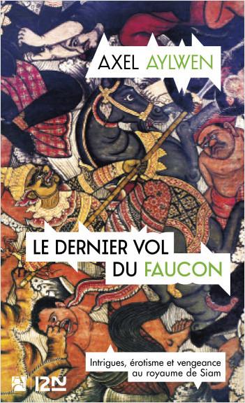 Le Dernier Vol du faucon
