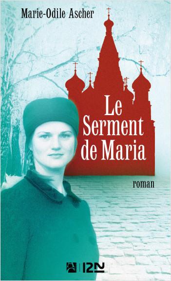 Le Serment de Maria