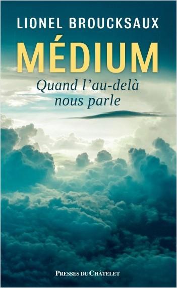 Medium - Quand l'au-delà nous parle