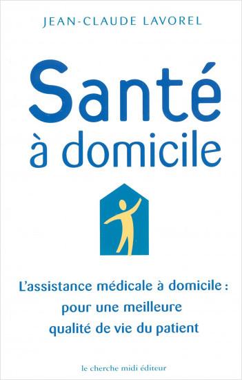 Santé à domicile