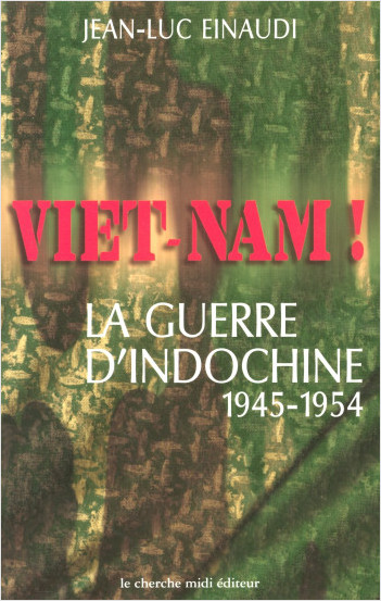 Viet- Nam !