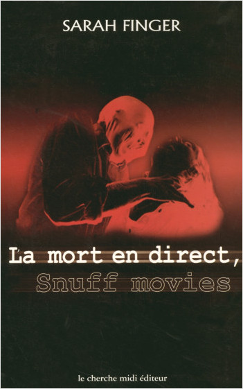 La mort en direct, snuff movies