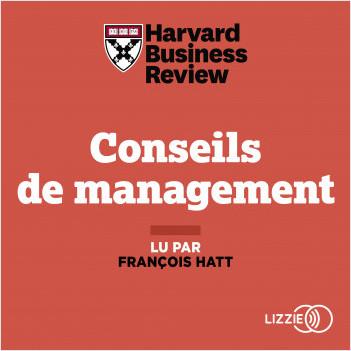 Conseils de management