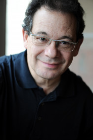 Jacques BAUDOUIN