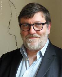 Philippe PIVION