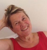 Françoise KERYMER