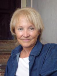 Evelyn MESQUIDA