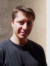 Alexandre DESPRETZ