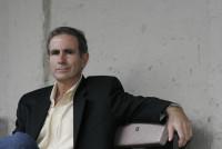 Mark T. MUSTIAN