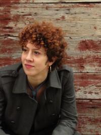 Lorenza GHINELLI