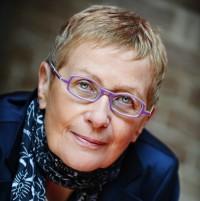 Cécile Huguenin
