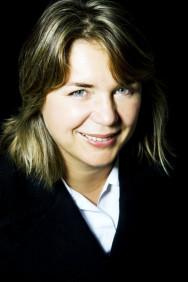 Anna SHEVCHENKO