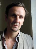 François-Xavier FRELAND