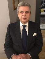 Maurizio SERRA