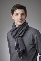 Alexandre RAVELEAU