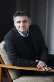Christophe DICKÈS