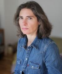 Laure NAIMSKI