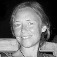 Sophie Dumoutet