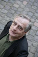 André ROLLIN