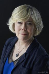Suzanne AUBRY