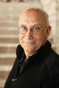 Péter GÁRDOS