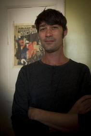 Julien BRYGO