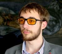 Arthur NESNIDAL