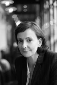 Cécile CABANAC
