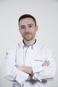 Nicolas PACIELLO