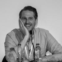 Grégoire Borst