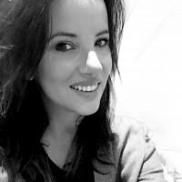 Cécile Zamorano