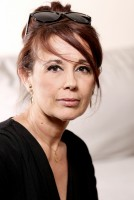 Laure ARCELIN