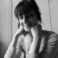 Claudia PETRAZZI