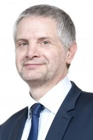Jérôme POIROT