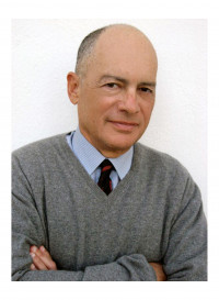 Richard GROSSMAN