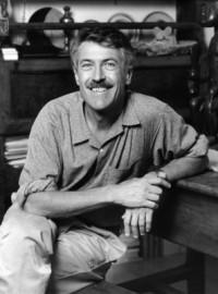 Alain LIPIETZ