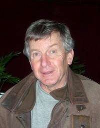 Pierre PETIT