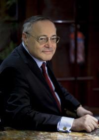 Jean-Christian PETITFILS