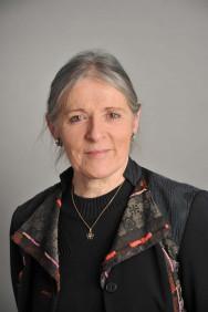 Elise FISCHER