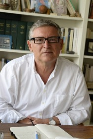 Michel ONFRAY