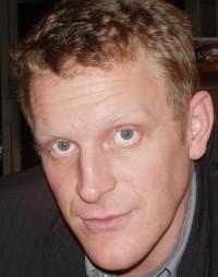 Jean-Baptiste RIVOIRE