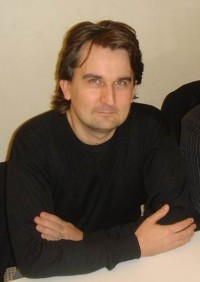 Laurent CHOLLET