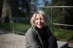 Anne-Marie Gaignard