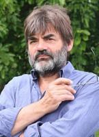 Gérard BOUTET