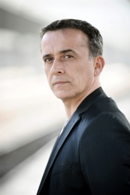 Thierry COHEN