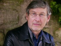 Philippe CHAMPY