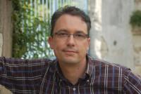 Johan BOURRET